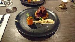 La Buvette grand café | restaurant