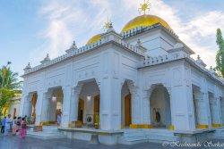 Shri Govindjee Temple