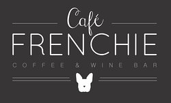 Café Frenchie Coffee & Wine Bar