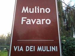 I mulini di Quinto di Treviso