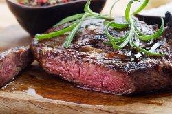 Langostinos Brasserie SteakHouse & Grill