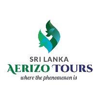 Srilanka Aerizo Tours