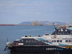 Liberty Lines