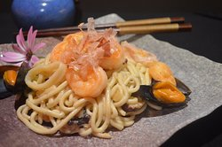 Ootoya Noodles House