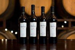 Weinlokale