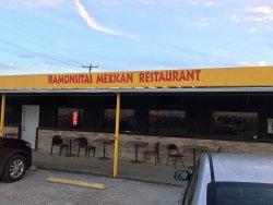 Las Romonitas Torres restaurant