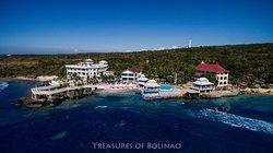 Treasures of Bolinao Beach Resort