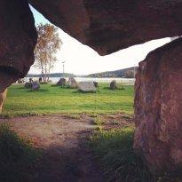 Kamen Zhelaniy