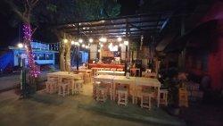 Tapa Master Bantayan Island