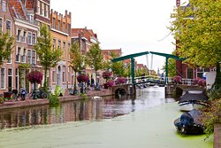 StoryTravel Holland Tours