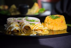 Tulum Restaurante & Bar