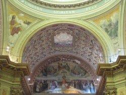 Parroquia Sagrado Corazon