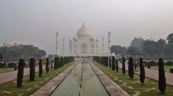 Namaste India Tours