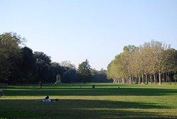 Parco delle Cascine