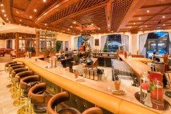 Edelweiss Bar & Lobby