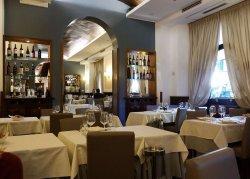 Restaurant Eleonora D'Arborea