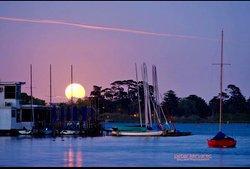 Ballaarat Yacht Club