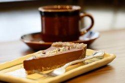 Organic Cafe & Kitchen Saeki