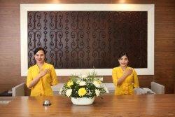 Hotel Horison Jayapura