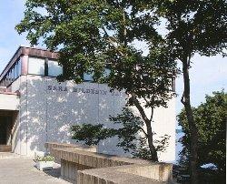 Sara Hildén Art Museum