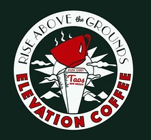 Elevation Coffee