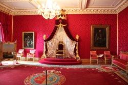 Schlossmuseum Braunschweig