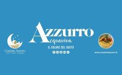Casolare Azzurro Ristorante