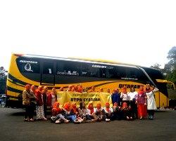 BDL Tour & Travel