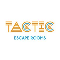 Tactic Escape Rooms