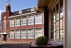 College Hotel Alkmaar
