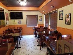 Tv Land Cafe