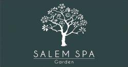 Salem Spa Garden