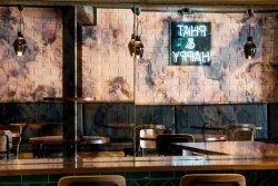 Phat Fish Bar & Seafood Salamanca