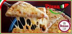 Homemade Pizza & Steaks, Ban Chang