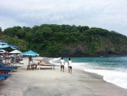 Bali trip (290684229)