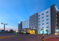 Courtyard by Marriott Villahermosa Tabasco Mexico