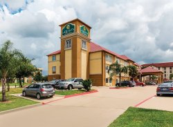 La Quinta Inn & Suites Houston/Clear Lake-NASA