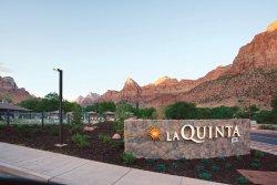 La Quinta Inn & Suites at Zion Park / Springdale