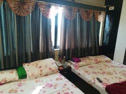 Hotel Madhav