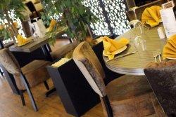 Candolim Restaurant