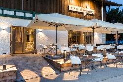Hotel Gasthof Hörterer der Hammerwirt