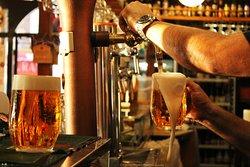 Cerveceria La Mayor