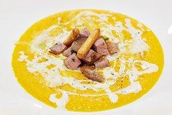 Кулинарная студия Академия дель Густо