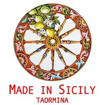 Made in Sicily Taormina