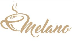 Melano Cafe