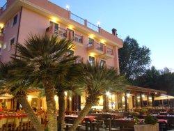 Hotel Ristorante Il Casale