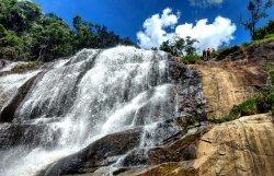 Cachoeira dos Felix