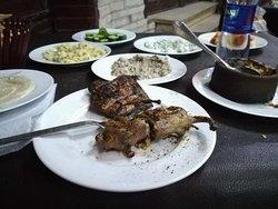 Malek El Seman