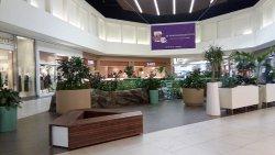 Mall St. Vincent