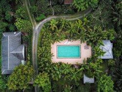 Mae Nai Gardens
